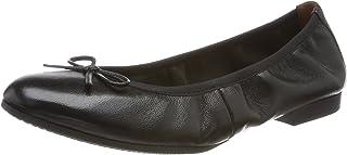 TAMARIS 女 芭蕾鞋 1-1-22116-20 003