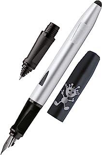 online 德国 switch 系列套装黑色 (25020:钢笔+宝珠笔头)