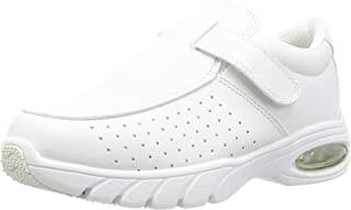 [玛丽安娜] *鞋 EL1