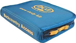 Backcountry Access Snow 学习套件