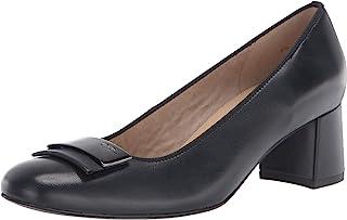ARA 女士高跟鞋