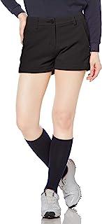 Adidas Golf 阿迪达斯 短裤 夏季短裤 女士 23239