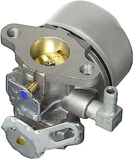 Oregon 50-640 化油器组件 Tecu[580] 小型发动机套件