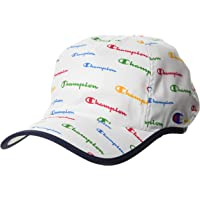 Champion 冠军 SPORTS 棒球帽 C3-RS704C 男士