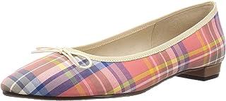 Style Jelly Beans 芭蕾舞鞋 尖头芭蕾舞鞋 10301125