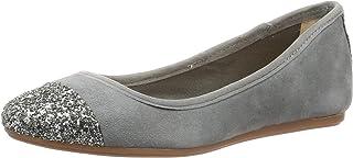 Hashepy 鞋 L-06211028 女士