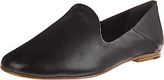Vince 女式芭蕾平底鞋
