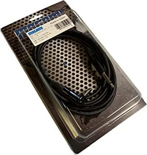 MOGAMI 2524 SL 3m 吉他电缆