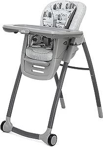 Joie H1605AAPTC000 - 高脚椅 颜色 小城市