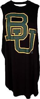 NCAA 阿拉巴马大学红潮队 19BAMA03 女式露背背心
