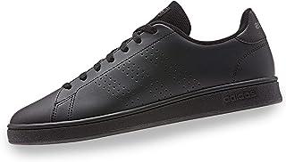 Adidas 阿迪达斯 运动鞋 Advantage Base EOT69
