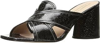 Marc Jacobs 女士 Aurora Mule 平底鞋