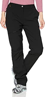 [MAMMUT]裤子 康贝 温特 裤子 适合亚洲人 女士/Convey Winter Pants AF Women 女款
