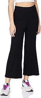 Lee Cooper 女式裙裤裤
