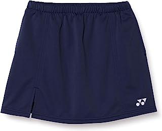 (尤尼克斯) Yonex 网球服 スカートインナースパッツ 带26046[ 女款 ]