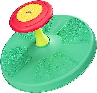 Playskool 经典旋转椅玩具 适合18个月以上的幼童