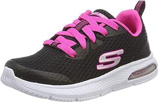 Skechers 斯凯奇 女童 Dyna-air-Jump Brights 运动鞋