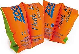 Zoggs 儿童游泳池漂浮臂带