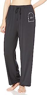 Gelato pique 休闲裤 PWCP205246 女款