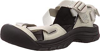 KENE 凉鞋 ZERRAPORT II 女士