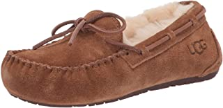 UGG Australia Kid' Dakota Slippers
