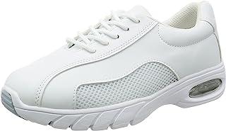 [玛丽安娜] *鞋 SA7