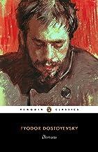 Demons (Penguin Classics) (English Edition)