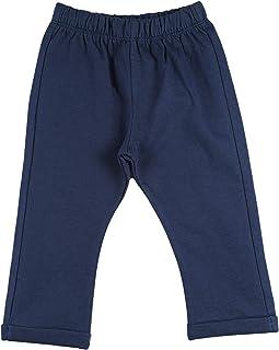 Top Top Top 中性 婴儿 Pocodrolo 训练裤
