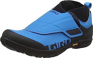 Giro Terraduro Mid MTB 鞋