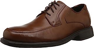 Florsheim Wilder 男士牛津鞋