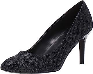 Bandolino Footwear Cait 女士高跟鞋