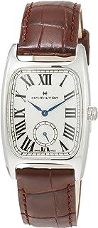 [HAMILTON]HAMILTON 手表 正规* 女士 机械式自动上弦 H13421511 【正规进口商品】
