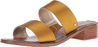 Sam Edelman Jeni 女士高跟凉鞋