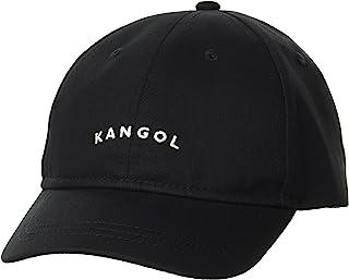 KANGOL 帽子 Kids Vintage Baseball