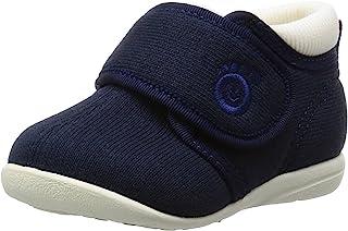 [ 朝日 ] Asahi 婴儿鞋朝日健康君 B01