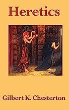 Heretics (Unabridged Start Publishing LLC) (English Edition)