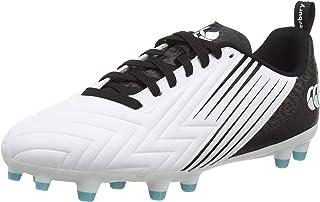 Canterbury 男士 Speed 3.0 坚实地面橄榄球鞋