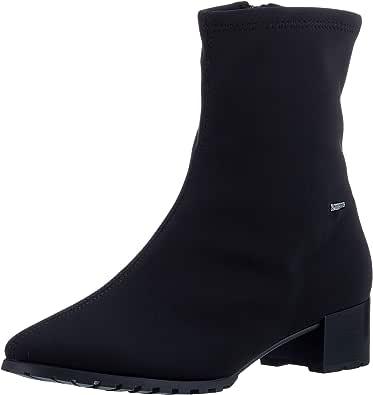 HÖGL 女士 Dryflex 及踝靴
