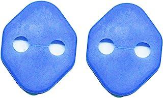 【AWESOME】门边遮盖 B款 颜色:蓝色