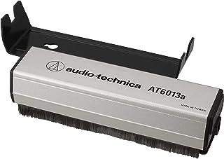 Audio-Technica AT6013a 双作用防静电记录清洁器