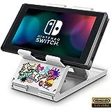 【任天堂许可商品】游戏支架 for Nintendo Switch-Variation_P Platon2