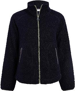 Woolrich 女式 Siskiyou 羊毛夾克,
