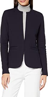 ESPRIT 女士西装外套
