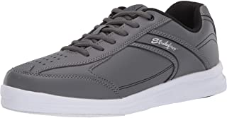 KR Strikeforce Flyer Lite 板/黑色保龄球鞋