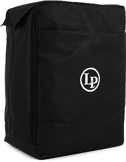 LP 6- Zone Box Kit 包