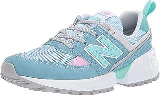New Balance 574v1 儿童运动鞋