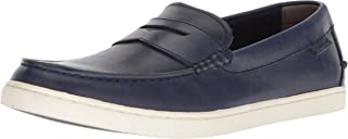 COLE HAAN Nantucket II 男士乐福鞋