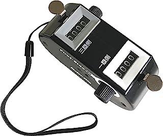 UNIX 棒球 练习用品 投球双间距计数器 BX86-99