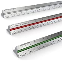 Rulers Parent Architect Scale