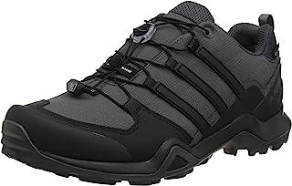 adidas 阿迪达斯 Terrex Swift R2 Gore-TEX SS20 步行鞋